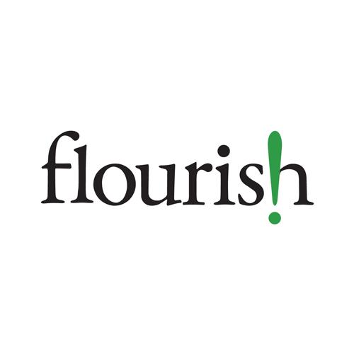 logos_flourish.jpg