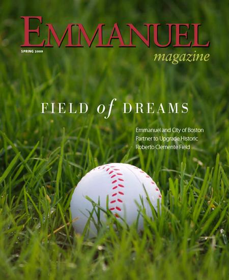 mags_emman.baseball.png