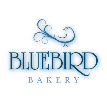 Manufacturers of baked goods for specialty stores.