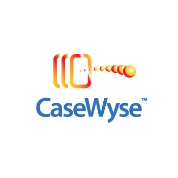 CaseWyse-01.jpg
