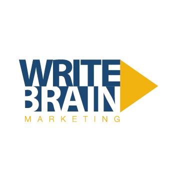 writebrain1-01.jpg