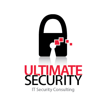 Providers of worldwide IT security consulting.