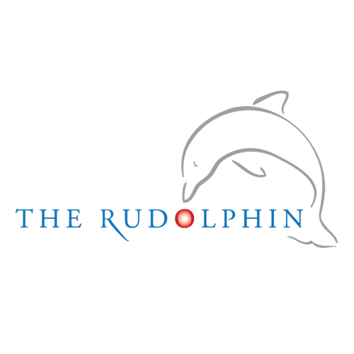 xmas_rudolphin.png