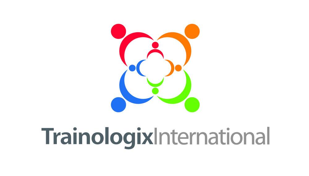 Trainologix1-01.jpg