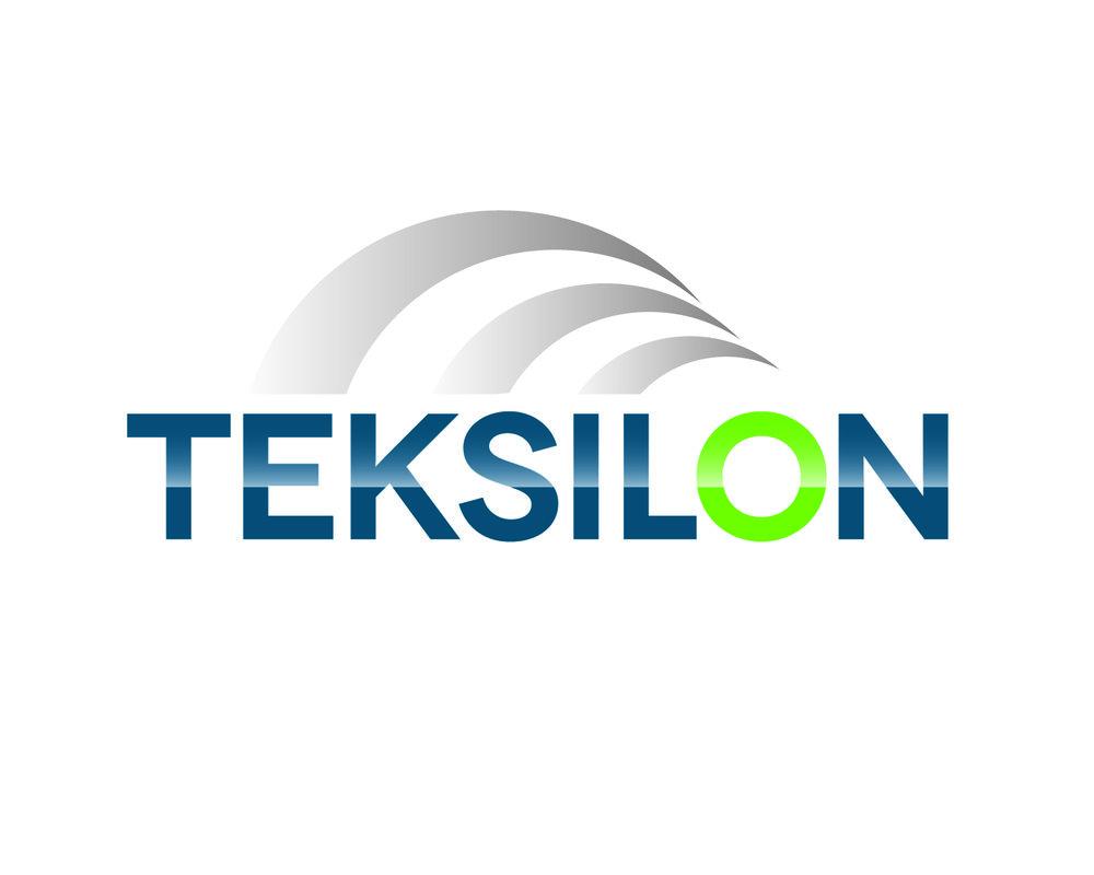 Teksilon6-01.jpg