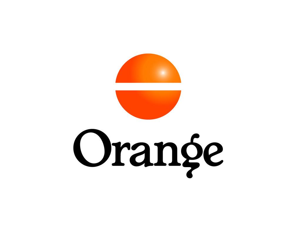 Orange2-01.jpg