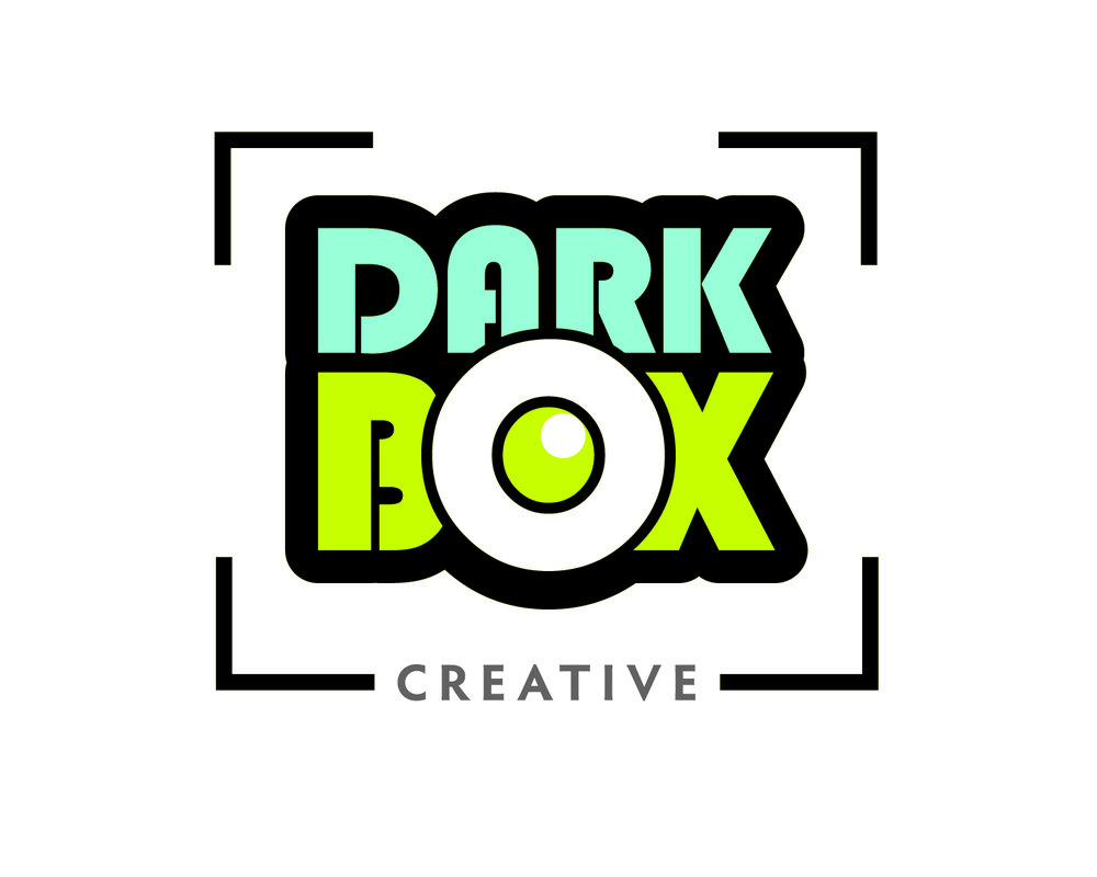 DarkBox11-01.jpg
