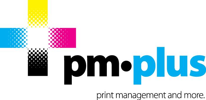 PMPlus Logo.jpg
