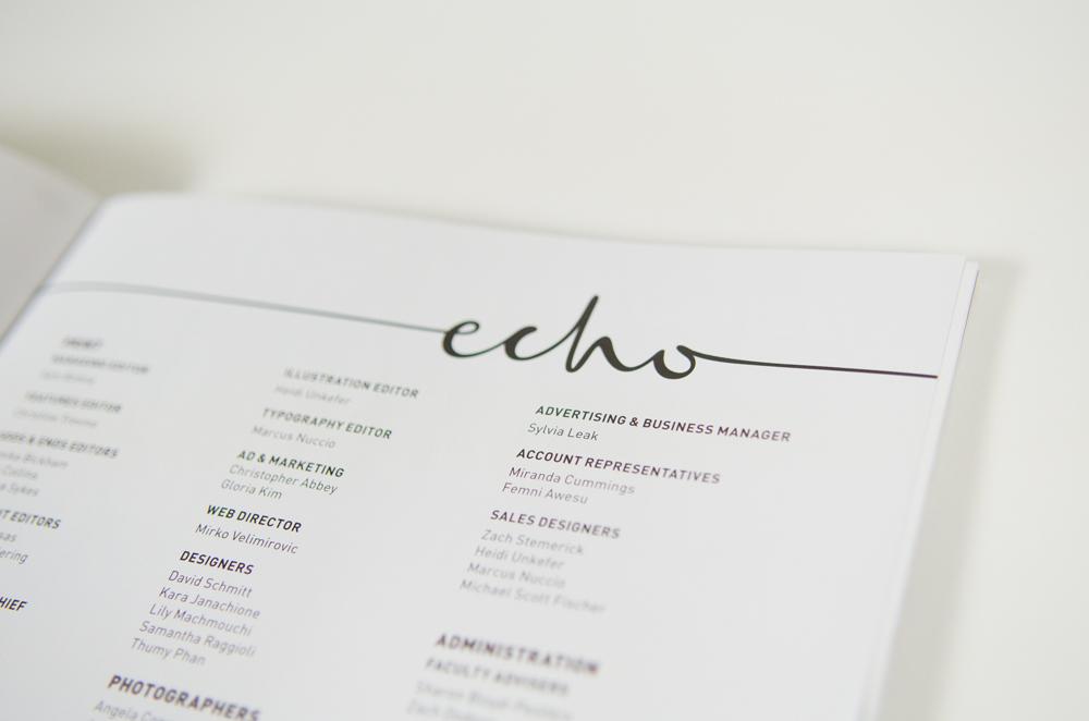 echo14.jpg
