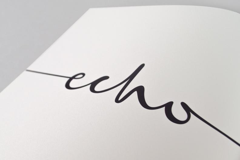 echo16.jpg