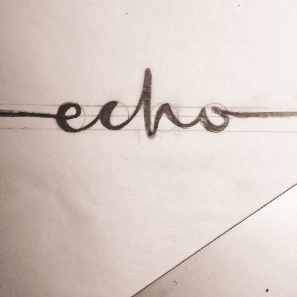 echo17.JPG