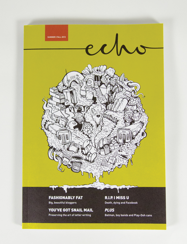 echo15.jpg