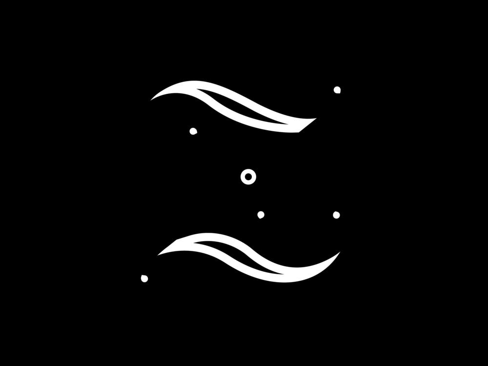 logo_designs-23.png