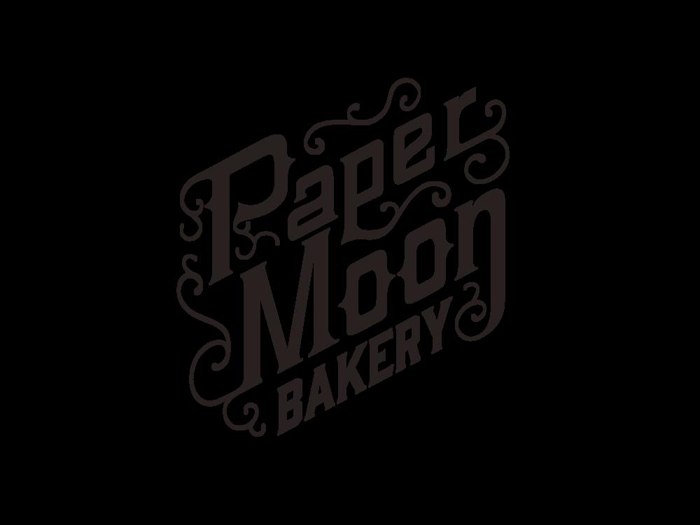 logo_designs-20.png
