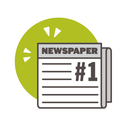 Columbia Chronicle named the number one college weekly newspaper in nation by the Society of Professional Journalists