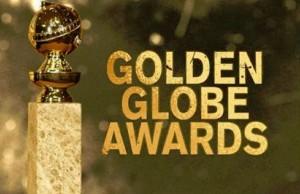 Golden-Globe-Awards-2014-300x194.jpg