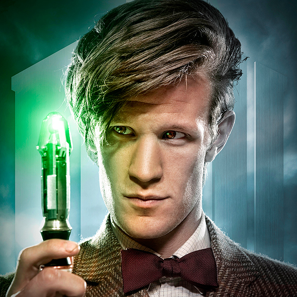 doctor-who-matt-smith_612x612.jpg