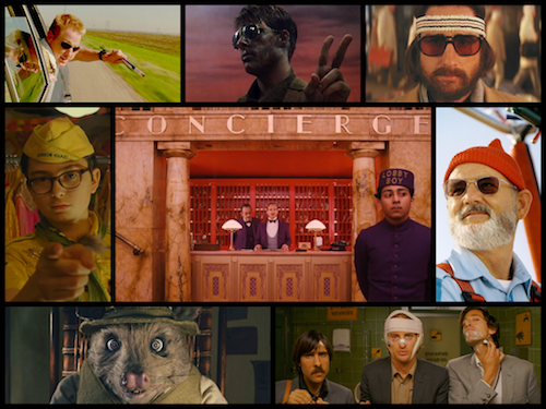 wes anderson.png