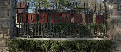 rushmore-title-screen.jpg