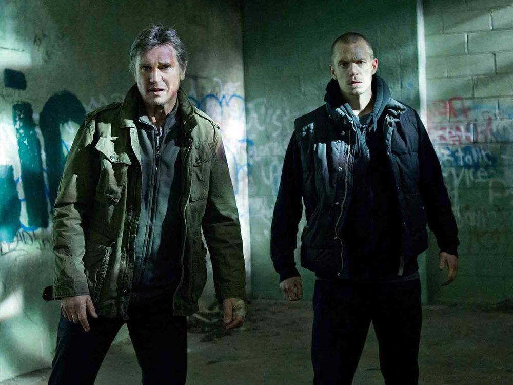 run-all-night-joel-kinnaman-liam-neeson.jpg