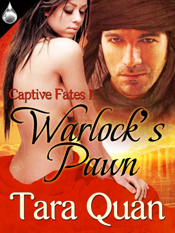 cover_warlockspawn