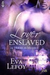 Lover Enslaved