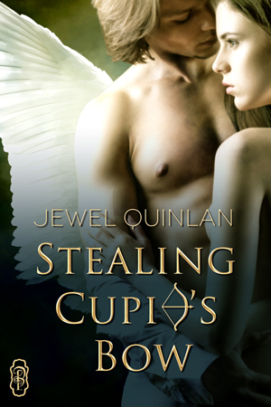 StealingCupidsBow300.jpg