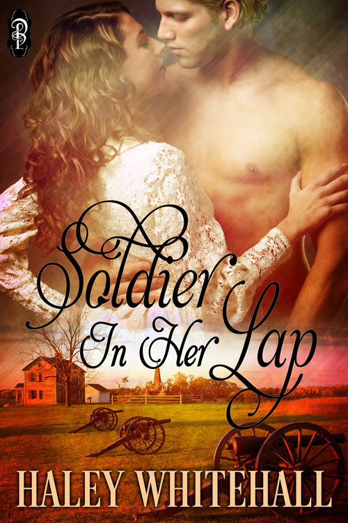 Soldier-in-Her-Lap-Cover.jpg