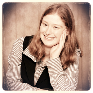 Haley's Author Picture.jpg