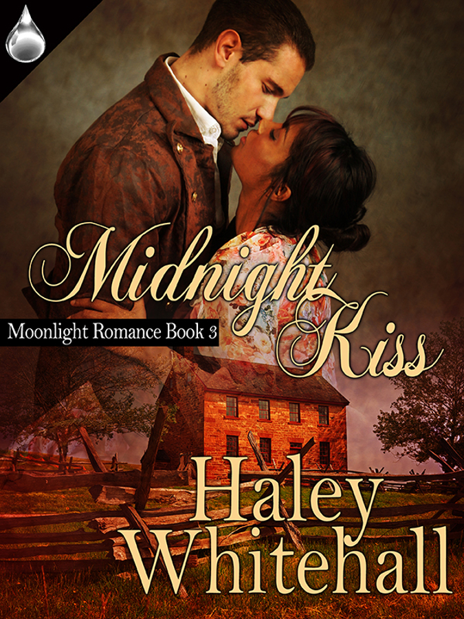 Midnight Kiss-Cover.jpg