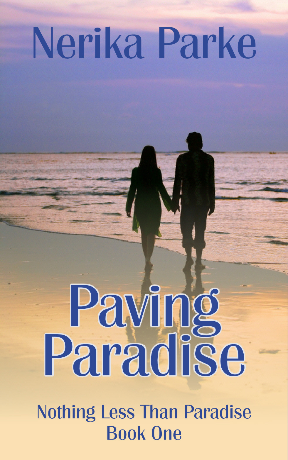 Paving Paradise cover.jpg