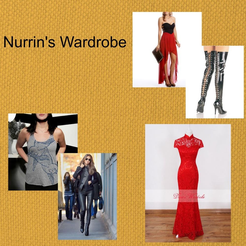 Nurrin Wardrobe.jpg