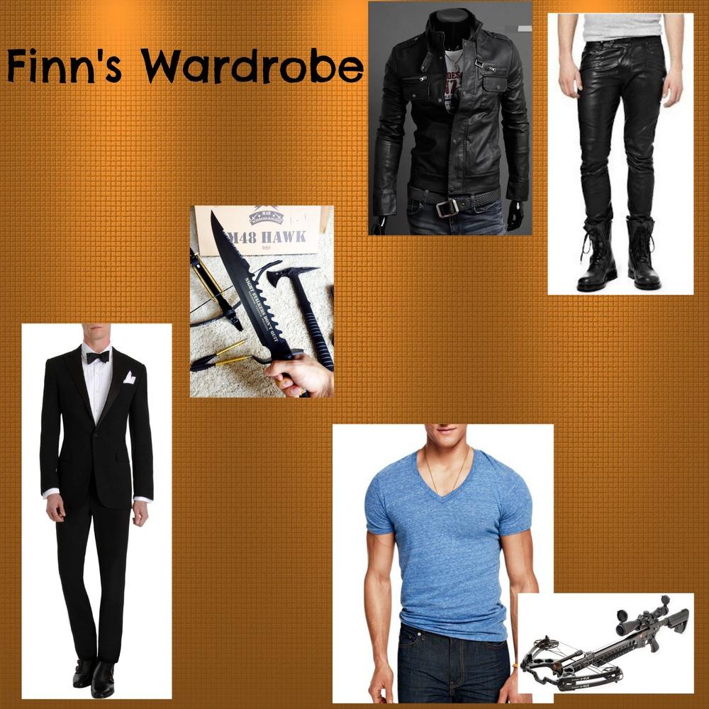 finn wardrobe.jpg