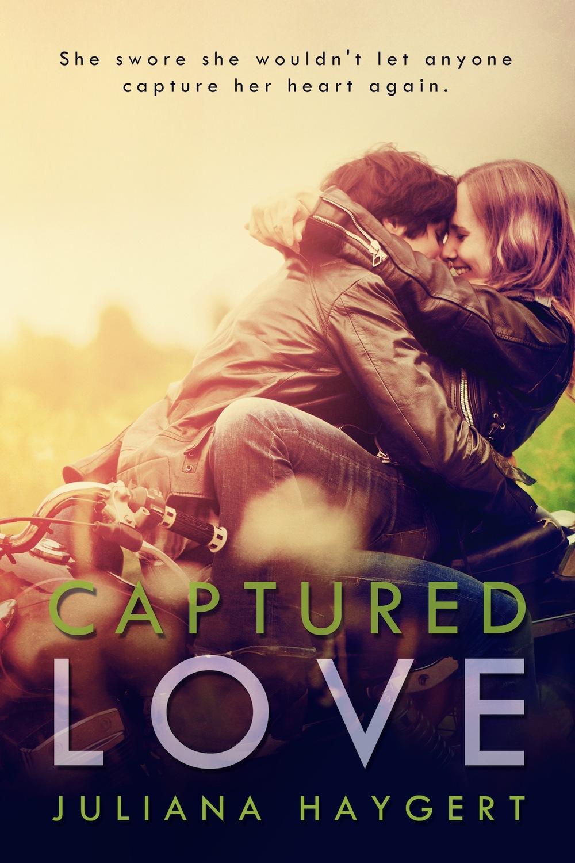 CapturedLoveeBook.jpg