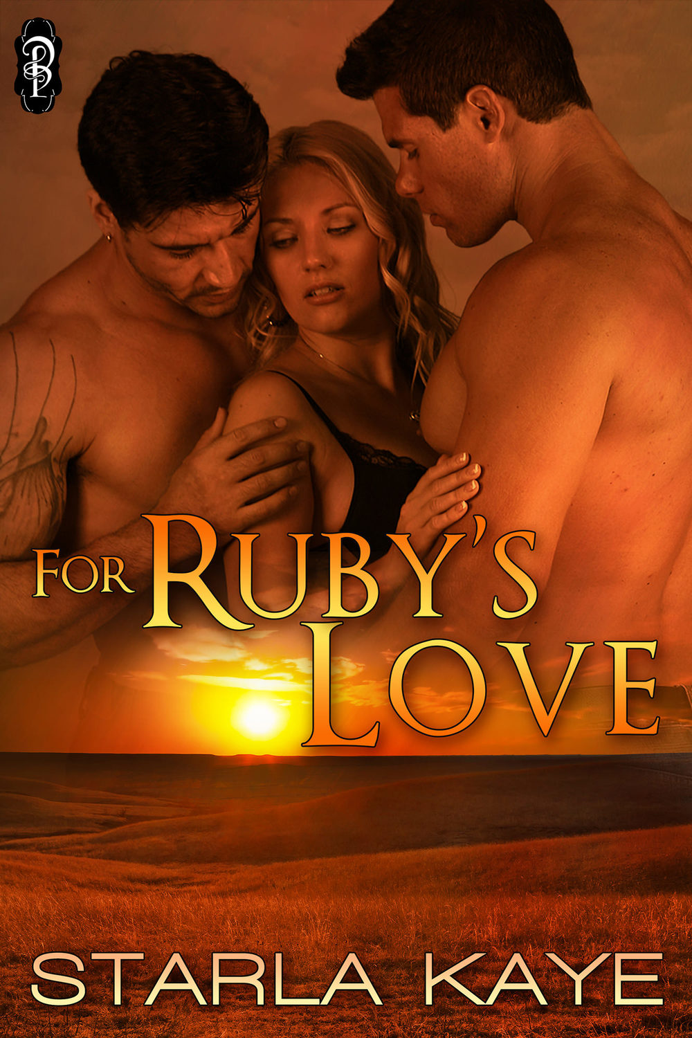 For Ruby's Love-1333x2000.jpg