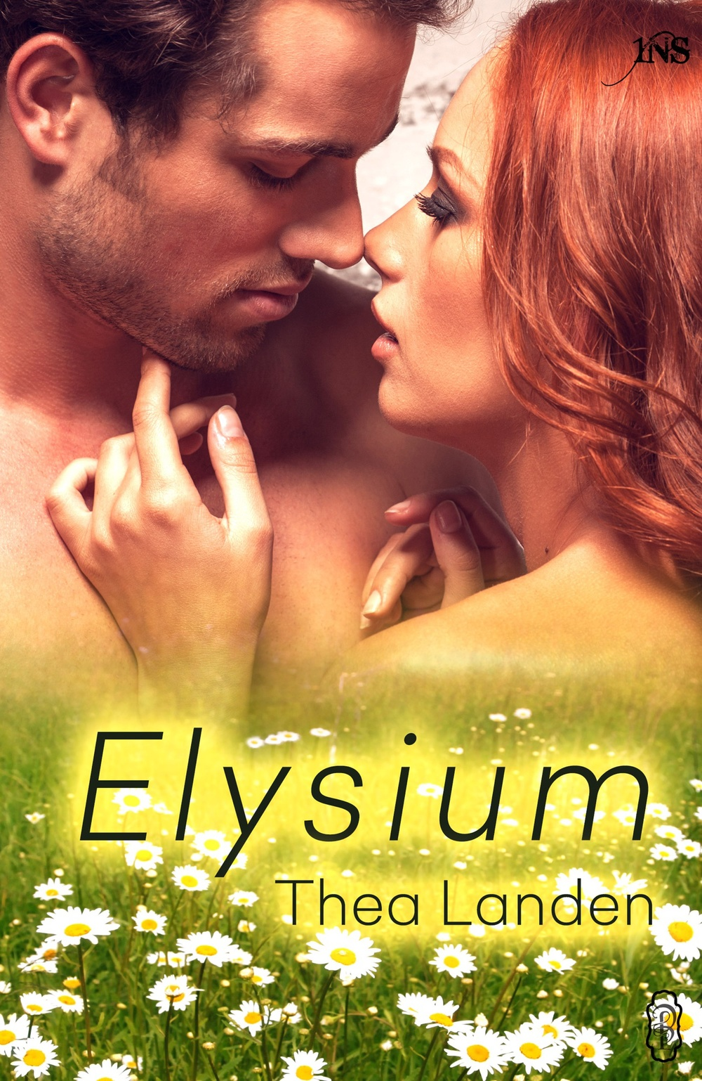 Elysium3_1300x2000.jpg