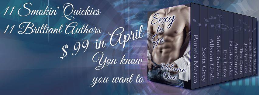 Amazon   |   AllRomance   |  iTunes   |   Barnes & Noble   |  Kobo
