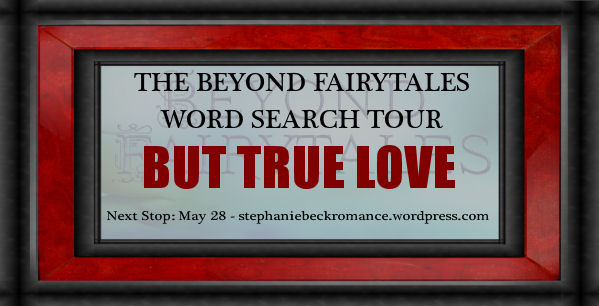 Congrats! You've found my stop's mystery words. For a worksheet with all the tour stops, click here!