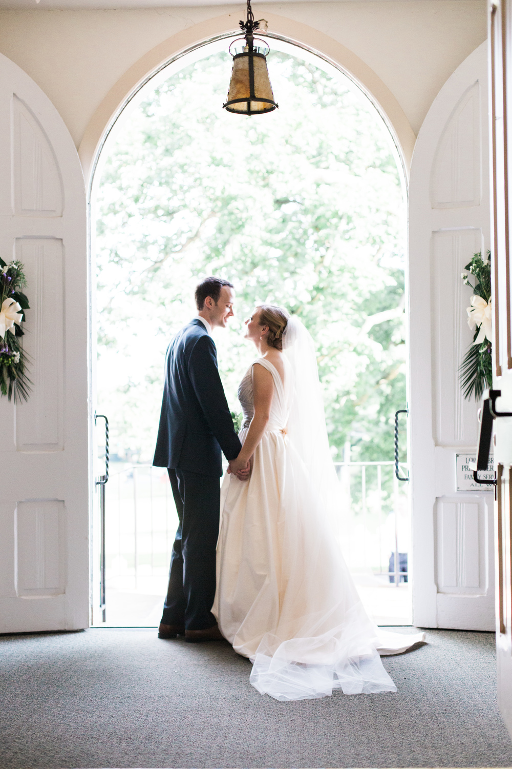 Hudson-Nichols-Greenville-Country-Club-Wedding