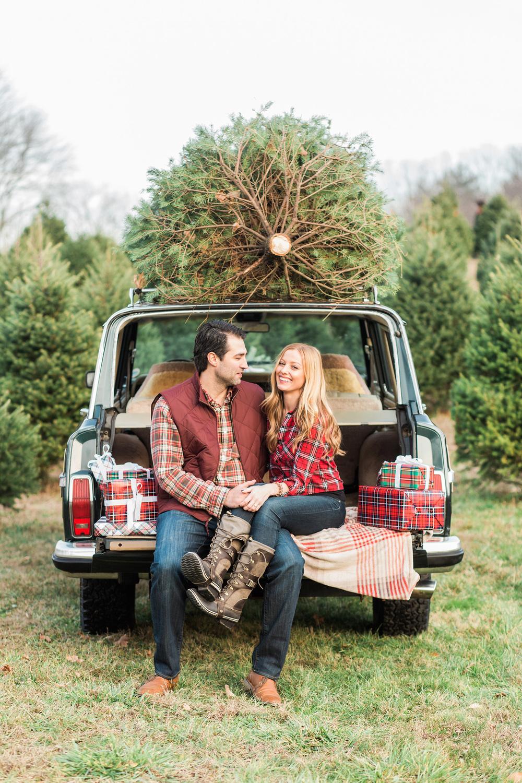 Hudson-Nichols-Christmas-Tree-Farm-Wagoneer-Engagement074.jpg