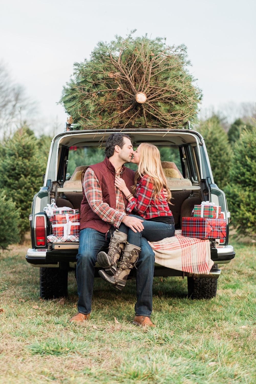 Hudson-Nichols-Christmas-Tree-Farm-Wagoneer-Engagement084.jpg