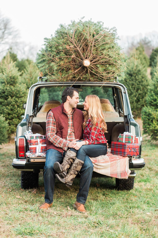 Hudson-Nichols-Christmas-Tree-Farm-Wagoneer-Engagement073.jpg