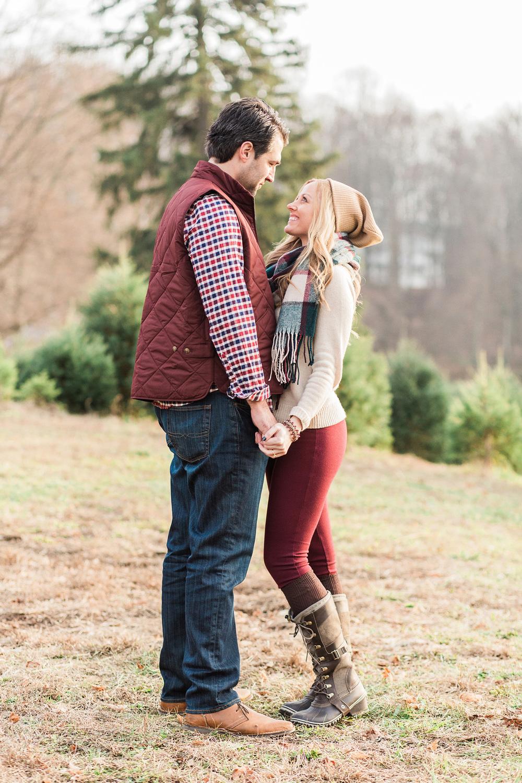 Hudson-Nichols-Christmas-Tree-Farm-Wagoneer-Engagement050.jpg