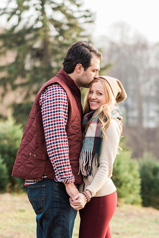 Hudson-Nichols-Christmas-Tree-Farm-Wagoneer-Engagement053.jpg