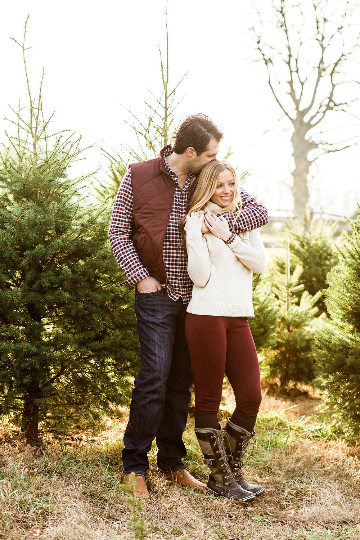 Hudson-Nichols-Christmas-Tree-Farm-Wagoneer-Engagement019.jpg