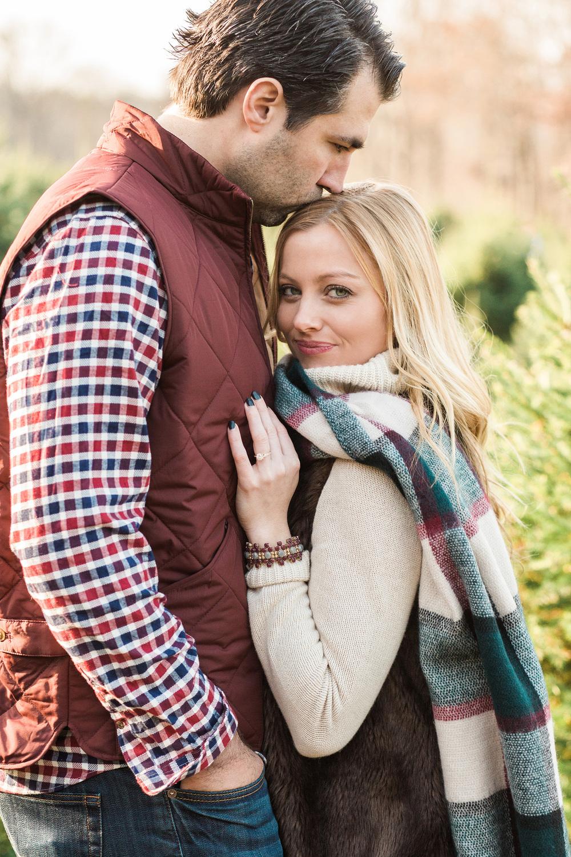 Hudson-Nichols-Christmas-Tree-Farm-Wagoneer-Engagement010.jpg
