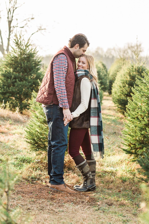 Hudson-Nichols-Christmas-Tree-Farm-Wagoneer-Engagement006.jpg