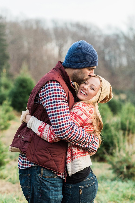 Hudson-Nichols-Christmas-Tree-Farm-Wagoneer-Engagement093.jpg