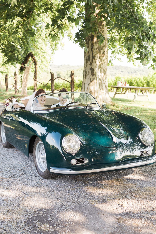 Hudson-Nichols-Paradocx-Vineyard-Wedding0059-Vintage-Porsche-356-.jpg