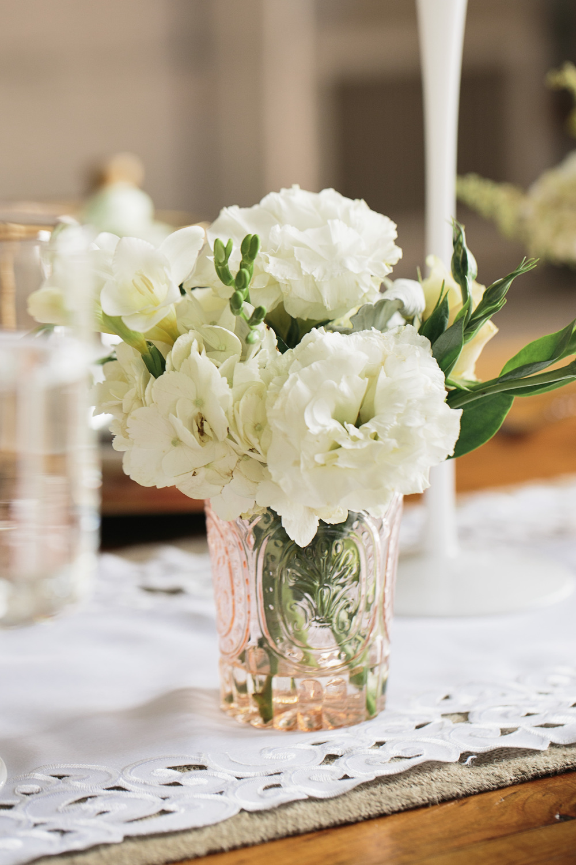HNP_Opera-Delaware-Peach-Emerald-Wedding-Styled-Shoot_030.jpg